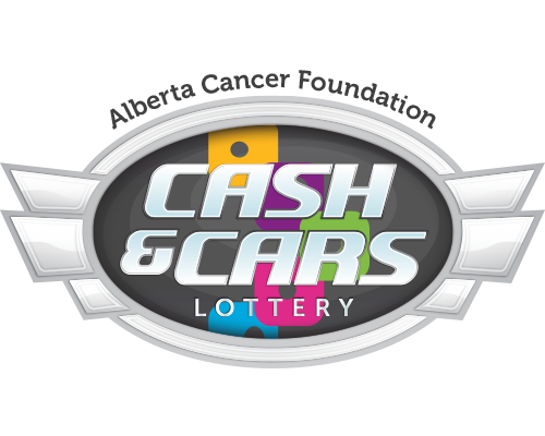Cash and Cars Lottery